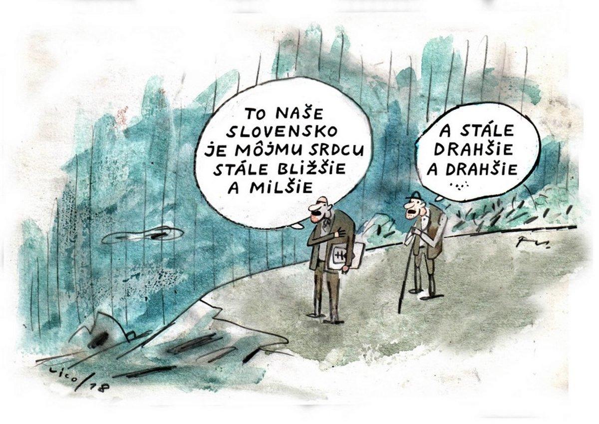 http://www.krajskakniznicazilina.sk/clanky/2019/01/Pred%20a%20Po.jpeg
