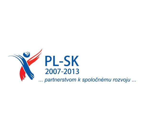 PL-SK 2007-2013