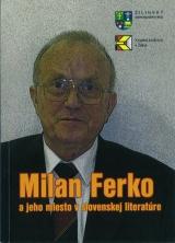 Milan Ferko