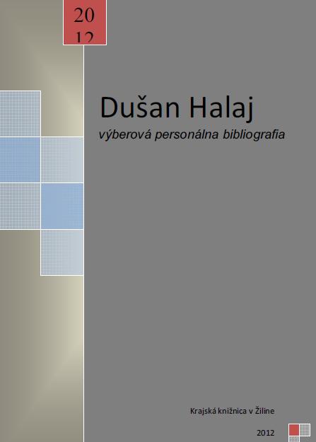 Halaj
