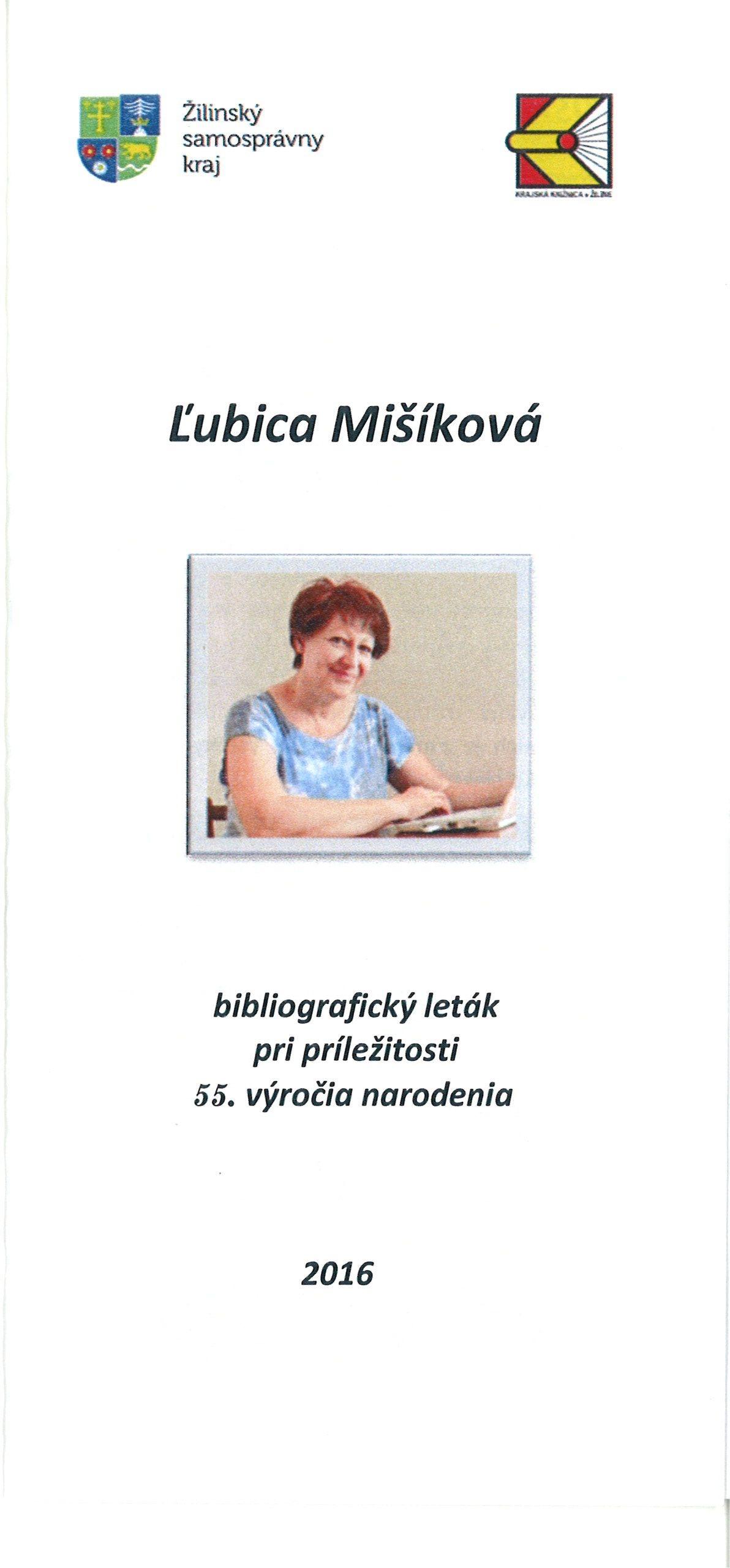 Mišíková