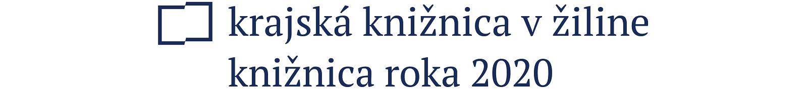 Krajská knižnica v Žiline